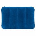 Надуваема възглавница за къмпинг/палатки/излети - голяма